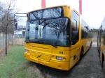 Fjordbus 115