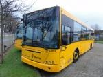 Fjordbus 7453