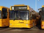 Fjordbus 117