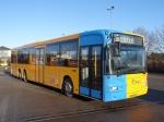 Fjordbus 111