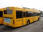 City-Trafik 2502