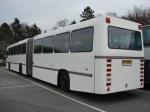 Dyssells Busser 125