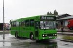 PKS Zielona Góra Z90105