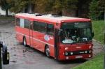 Transhand Slubice FSLG664
