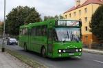 PKS Zielona Góra Z90106