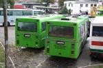PKS Zielona Góra Z90105 og Z90106