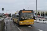Århus Sporveje 683