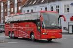 Hørby Rute- og Turistbusser 25
