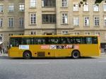 Århus Sporveje 366