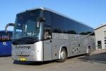 Tylstrup Busser 207