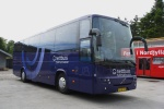 Nettbuss 207