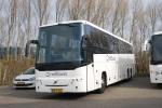 Nettbuss 70