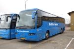 De Blaa Busser 63