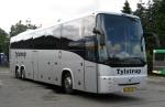 Tylstrup Busser 208