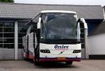 Ørslev Turisttrafik 60