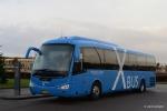 Brande Buslinier 152