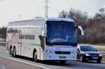 Malling Turistbusser 9