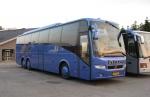 Tylstrup Busser 215