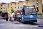 Odense Taxas Busser 452