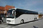 Vikingbus 533