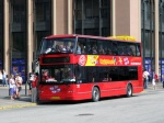Vikingbus 939