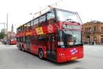 Vikingbus 942