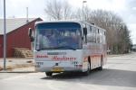 Brande Buslinier 42
