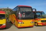 Holger Danske Bustrafik 101