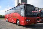 Hørby Rute- og Turistbusser 12