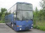Anchersens Turistbusser 33-2