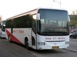 Amar Bus Service