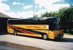 Snedsted Turistbusser