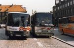 Vikingbus og Auto Paaske 321