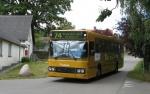 Århus Sporveje 317