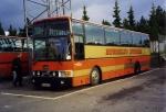 Dyssells Busser 114