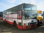Dyssells Busser 115