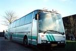 Grenaa Mini og Liftbusser