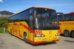 Holger Danske Bustrafik 130