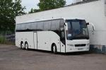 Vikingbus 532