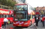 Vikingbus 936