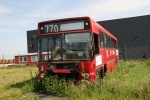 Wulff Bus 2167