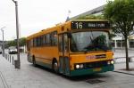Faarup Rute- og Turistbusser 39