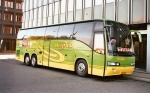 Wulff Bus 55