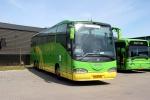 Wulff Bus 3913