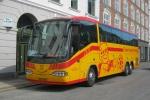 Holger Danske Bustrafik 103