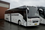 Terndrup Turistbusser 7