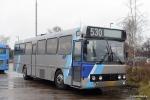 Bent Thykjær 358