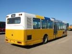 Bussen 37