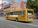 Århus Sporveje 328