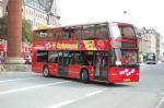 Vikingbus 935